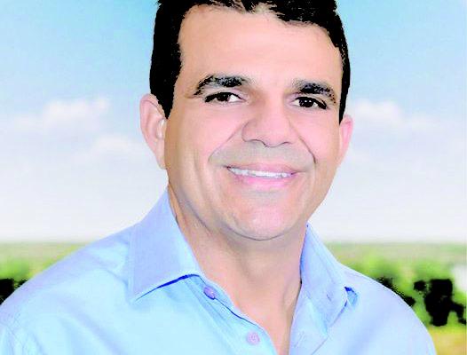 Marlen Ribeiro