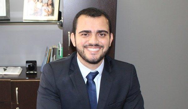 Leo Barbosa quer desenvolver Jalapão e terá escritório em Novo Acordo