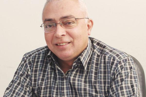 Deusimar Amorim tem administração marcada por obras – 2013-2016 / 2017-2020