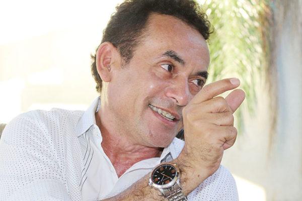 Suzano manteve uma gestão movida por sonhos a realizações – 2005-2008
