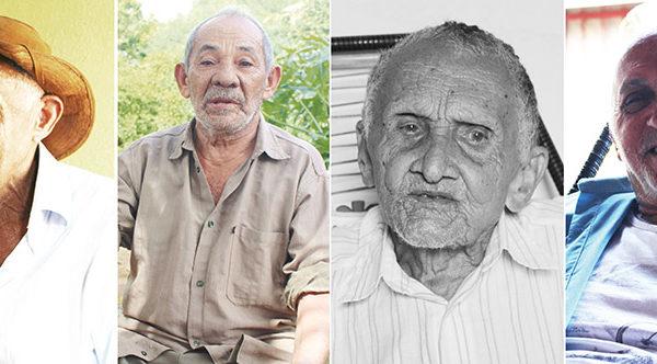ESPECIAL  – Histórias de Aparecida do Rio Negro contadas por pioneiros