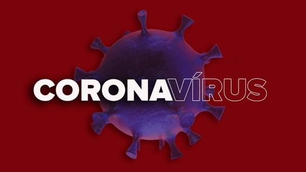 Coronavírus: Aparecida registra sete novos casos em dois dias