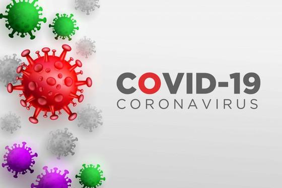 Tocantins tem mais quatro pacientes mortos por Covid-19 e número de diagnósticos passa de 107 mil