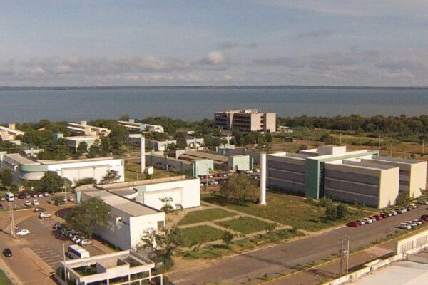 PALMAS: Decreto autoriza retorno das aulas práticas em faculdades públicas e privadas