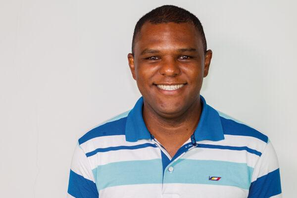 Pesquisa aponta Leandro Soares na liderança com 65,7% em Lagoa do TO