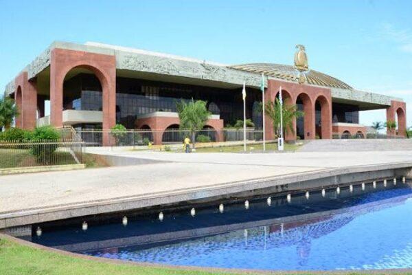 Governo apresentará projeto do curso de Medicina da Unitins em Augustinópolis