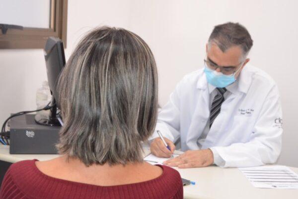 SES promove seminário estadual de atenção primária à saúde do Tocantins