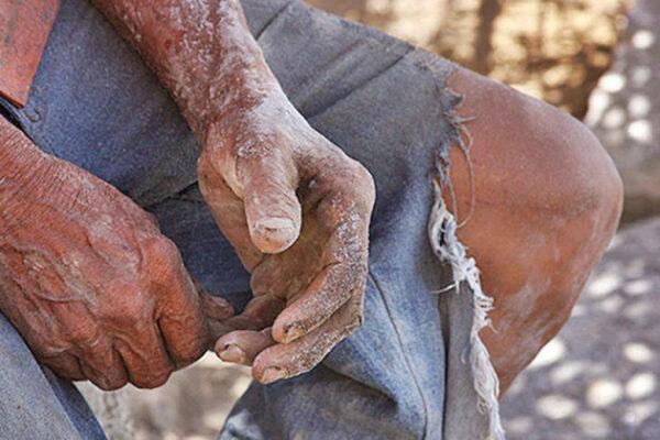 Cidadania e Justiça reforça luta pela erradicação do trabalho escravo no Tocantins