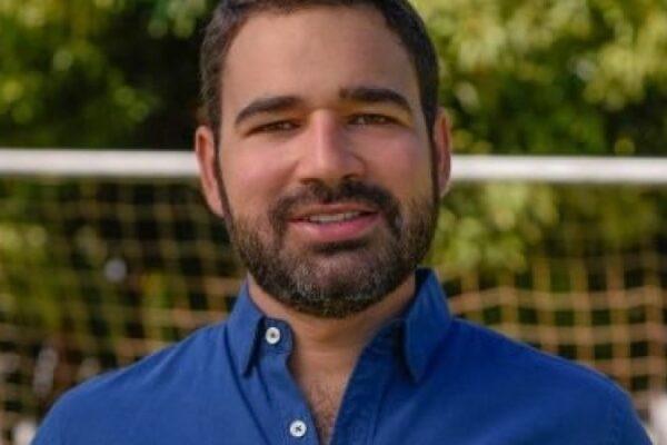 Acidente aéreo mata Lucas Meira, quatro jogadores do Palmas e piloto