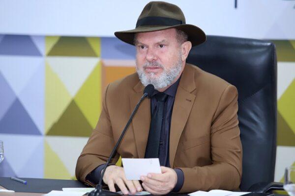 Crédito de R$ 30 milhões é assinado para implantação do Parque Tecnológico do TO