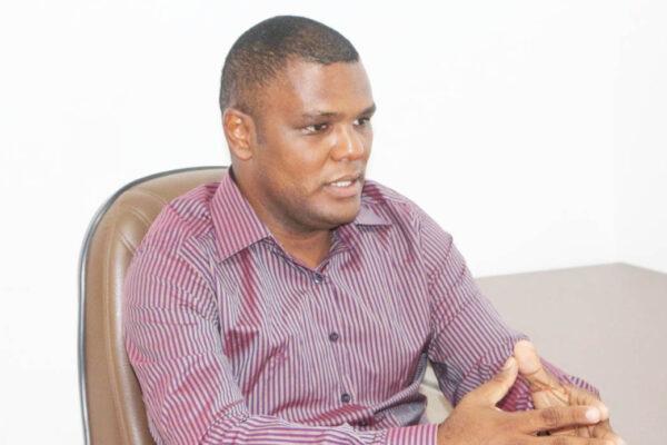 LAGOA DO TO: Leandro Soares, o mais jovem prefeito do Jalapão