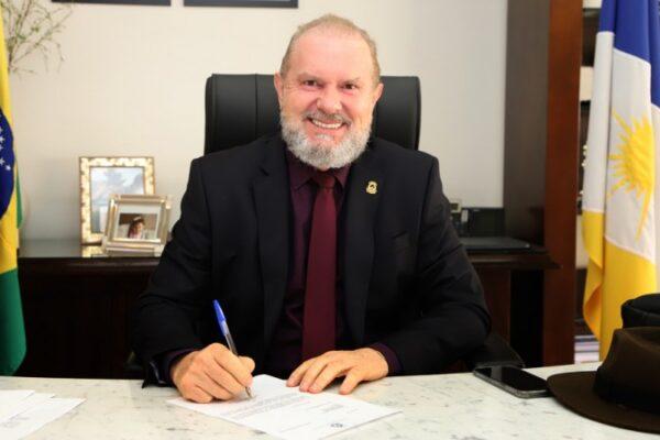Governo vai assinar ordem de serviço para início das obras do Hospital de Araguaína