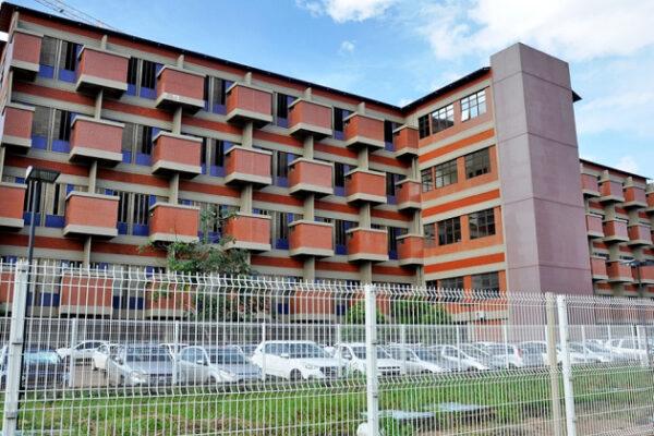 Hospital Geral de Palmas alerta sobre o perigo de golpes por telefone
