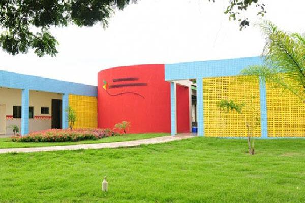 Em Palmas, aulas presenciais do município são adiadas; ensino remoto inicia dia 1º