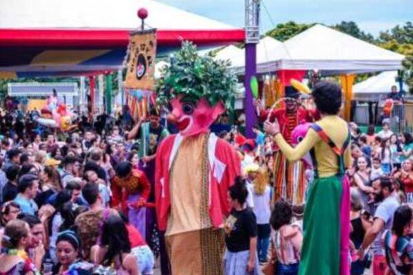Em recomendações, MP orienta prefeitos a não promoverem festas de Carnaval