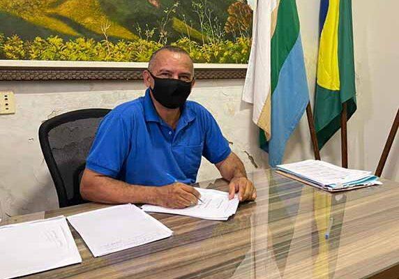 SÃO FÉLIX: Prefeitura cumpre compromisso com servidores e paga folha de pagamento dentro do mês