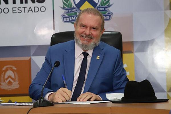 Governo do Estado autoriza funcionamento do curso de Medicina da Unirg em Paraíso