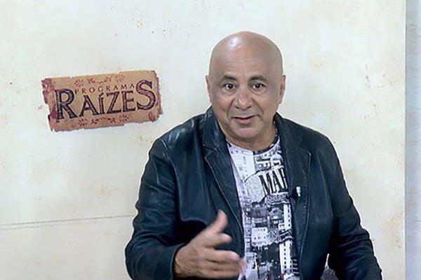 Janad registra BO e pede apuração sobre as circunstâncias da morte do cantor Nilo Alves