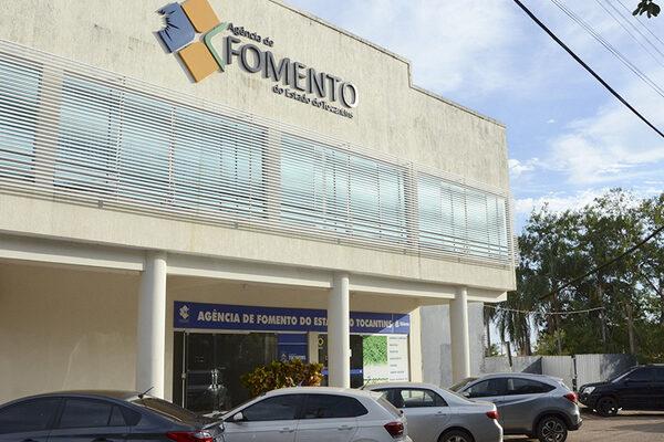 """Governo do Tocantins prorroga linha de Crédito """"Mulher Fomento"""""""