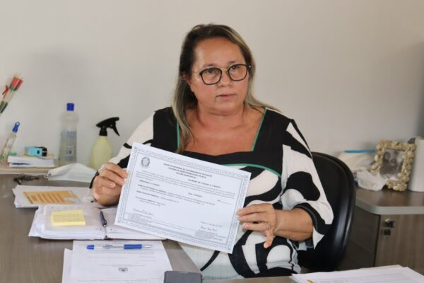 APARECIDA: Conselho Municipal de Saúde realiza quarta reunião ordinária de 2021