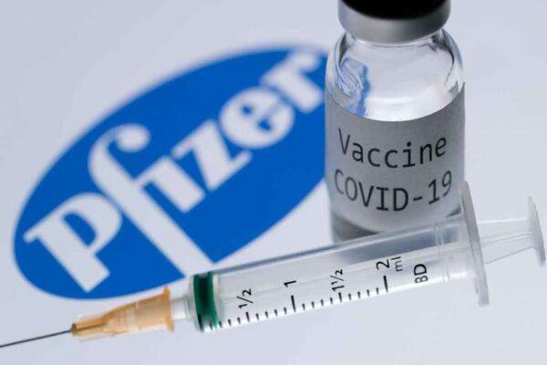 Nova remessa de vacinas Pfizer começará a ser distribuída pelo Governo do Tocantins para cidades do interior