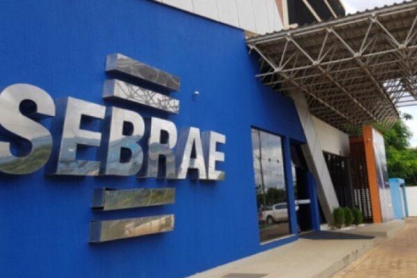 Sebrae está com inscrições abertas em seleção para Assistente e Analista Técnico