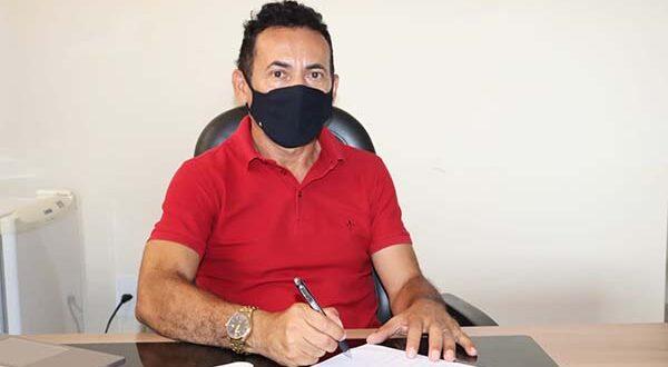 APARECIDA: Prefeitura adota novas medidas contra a Covid por meio de decreto