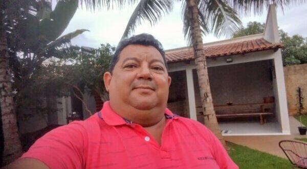 Segunda-feira de luto em Aparecida: morte do Sargento Cerqueira entristece moradores