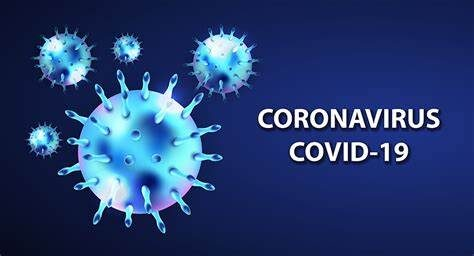 CORONAVÍRUS: Aparecida tem 14 novos casos nesta sexta-feira